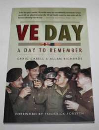 VE Day.  A Day to Remember