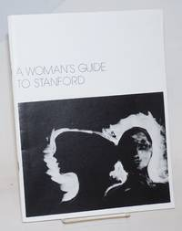 A Woman\'s Guide to Stanford