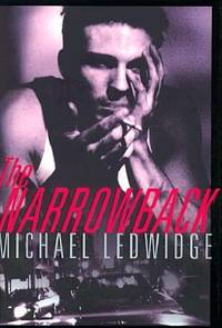 The Narrowback