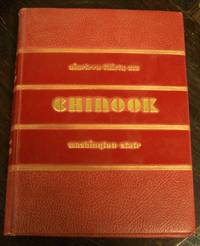 The Chinook, Volume 37. (1936) State College of Washington Yearbook