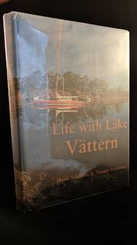 image of Life with Lake Vattern