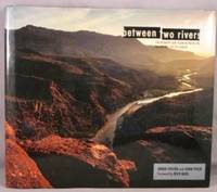 image of Between Two Rivers; Photographs and Poems between the Brazos and the Rio Grande.