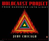 Holocaust Project From Darkness to Light