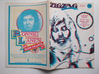 image of Zigzag: no.50 March 1975