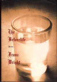 The Beforelife: Poems
