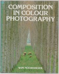 image of Composition in Colour Photography