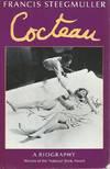 image of Cocteau__ A Biography