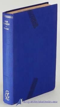 Old Goriot (Le Père Goriot) (Everyman's Library #170)
