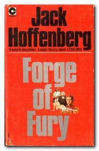 Forge Of Fury