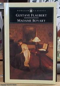 image of Madame Bovary: Provincial Lives