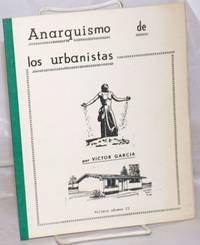 image of Anarquismo de los Urbanistas