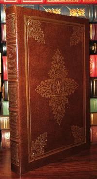 image of THE OREGON TRAIL Easton Press