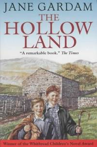 image of Hollow Land