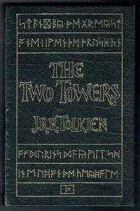 image of The Two Towers