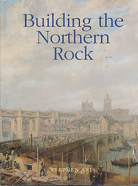 Building the Northern Rock