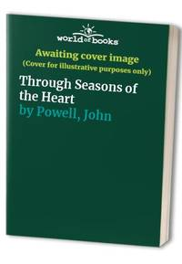 image of Through Seasons of the Heart