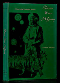 image of Down Went McGinty: El Paso in the Wonderful Nineties