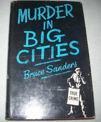 Murder in Big Cities