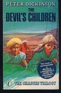 The Devil's Children