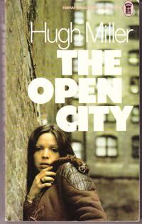 The Open City