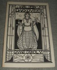 image of Darkover Grand Council V
