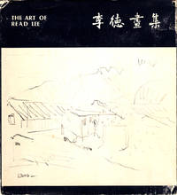 image of The Art of Read Lee