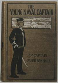 The Young Naval Captain; or The War of All Nations