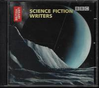 image of SCIENCE FICTION WRITERS; BBC: The British Library
