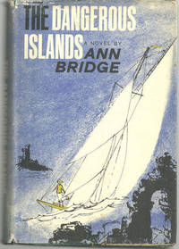DANGEROUS ISLANDS