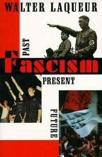 image of Fascism : Past, Present, Future
