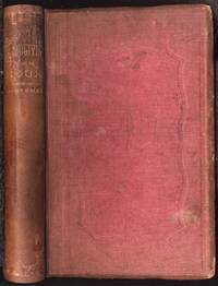 Narrative of My Captivity Among the Sioux Indians. (1st edition)(1871)