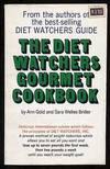 The Diet Watcher\'s Gourmet Cookbook