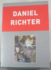 Daniel Richter:  Die Frau; Rock'n'Roll; Tod, Nein Danke