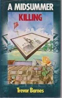 A Midsummer Killing
