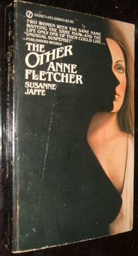 image of The Other Anne Fletcher