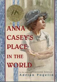 image of Anna Casey's Place in the World