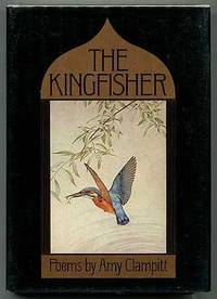 Kingfisher, The