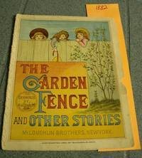 THE GARDEN FENCE And Other Stories