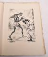 View Image 8 of 8 for Physiologie de la Boxe Inventory #176382