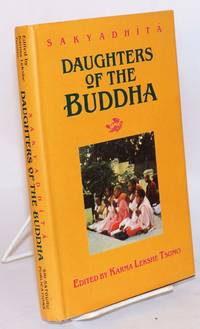 Sakadhita: daughters of the Buddha