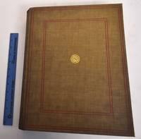 image of Beschrijving Van Barabudur: Tweede Deel, Bouwkundige Beschrijving