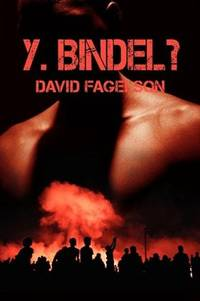 Y. Bindel?