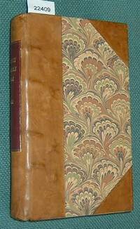 Family Cookery Book, The by An Experienced Housekeeper - First Edition - 1812 - from Books & Bygones  (SKU: 22409)