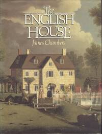 The English House.