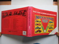 image of Dinky toys and modelled miniatures 1931-1979. Volumes 4 and 4A The Dinky  Toy compendium
