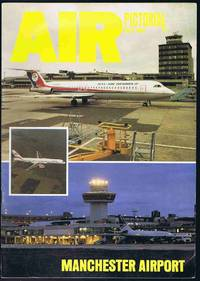 Air Pictorial July 1987