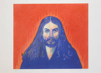George Harrison, Giclee Print