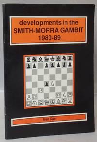 Developments in the Smith-Morra Gambit 1980-89