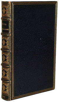 Elia: Essays Which Have Appeared Under That Signature in the London Magazine