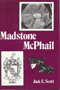 Madstone McPhail